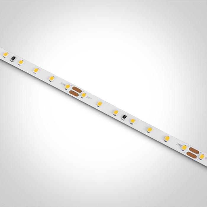 One Light Taśma LED 7823/W ONE Light