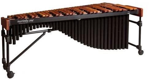 Marimba One Marimba One IZZY TKBBR 9504