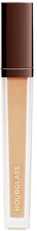 Hourglass Fawn Vanish Airbrush Concealer Korektor 6g