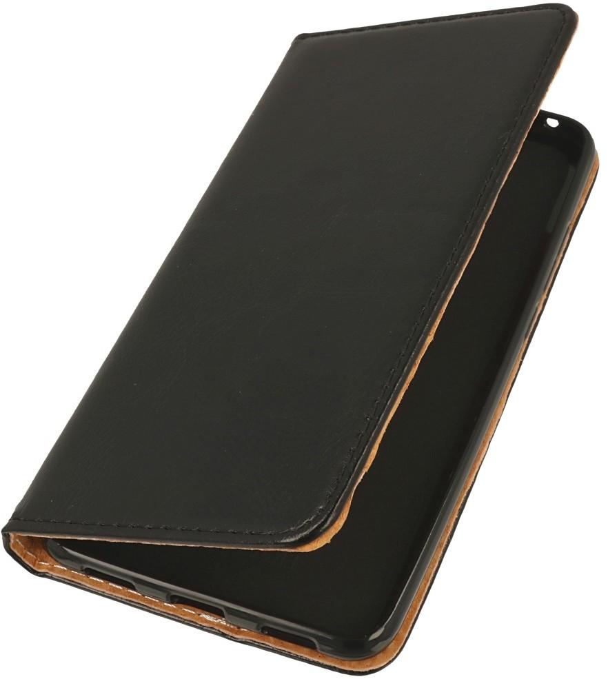 Ranking Etui I Futeraw Do Telefonu Flexi Rearth Iphone 4s Ringke Kiwi Pokrowiec Book Skrzane Czarne Huawei Y6 2017