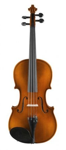 Strunal Violin Academy 1750 4/4