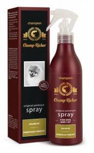Happs Champ-Richer Champ-Richer zwiększający objętość Volume Up dla psów 250ml