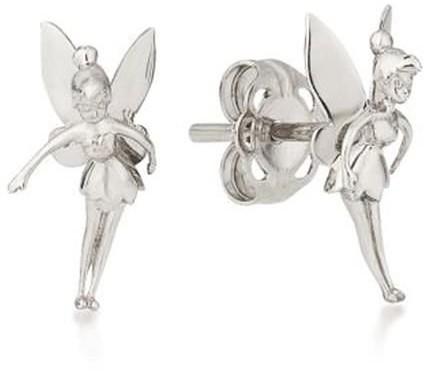 Goebel Tinker Bell - Earrings Sterling Silver 12101121