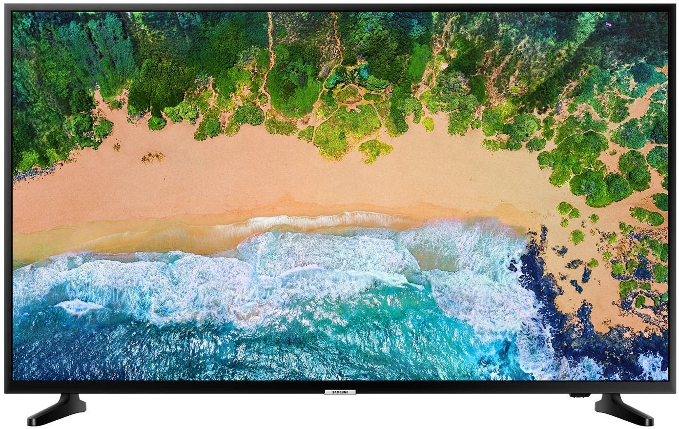 Samsung UE 65NU7092 (65NU7092UXXH)