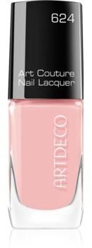 Artdeco Art Couture lakier do paznokci odcień 111.624 Milky Rose 10 ml