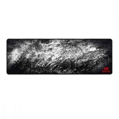 Redragon Podkładka pod mysz TAURUS P018 930x300x3mm + EKSPRESOWA 24H PO18