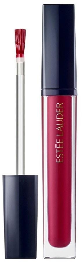 Estée Lauder New Vintage Pure Color Envy Lip Shine Błyszczyk 5.8 ml
