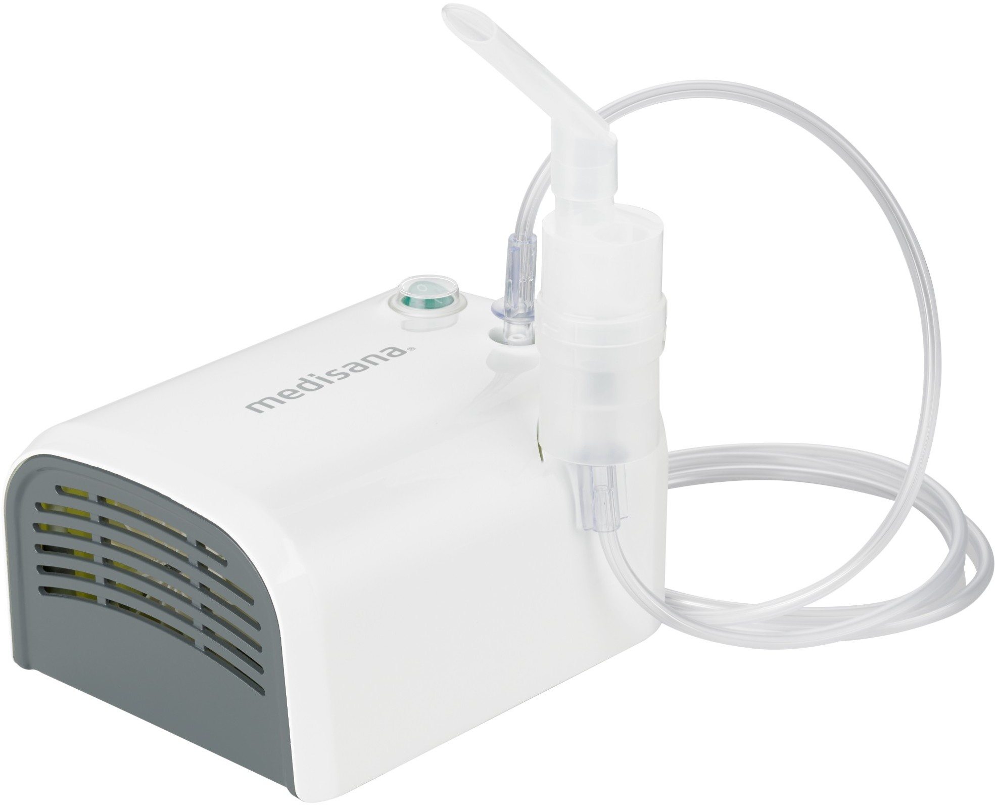 IN 520 Inhalator 54548