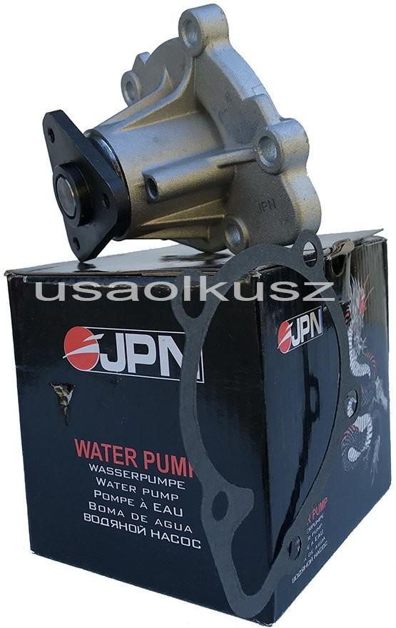 JPN Pompa wody Dodge Caliber 10C5065