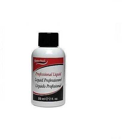 SuperNail Professional Liquid 59 ml