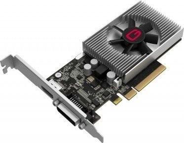 Gainward GeForce GT 1030 2GB DDR4 (426018336-4085)