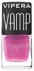Vipera Vamp 13 5,5ml 75063-uniw