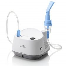Philips Respironics InnoSpire Elegance Inhalator pneumatyczno-tłokowy