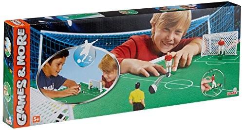 Simba 106171794zabawkaGames & More World Cup Kicker Sport