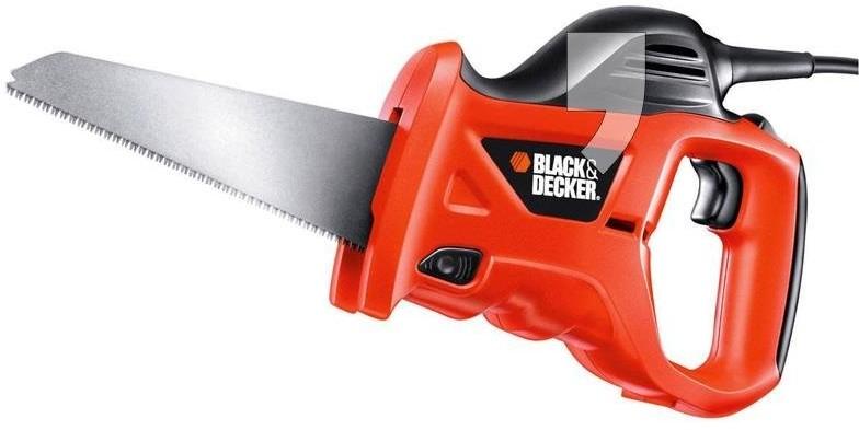 Black&Decker KS880EC