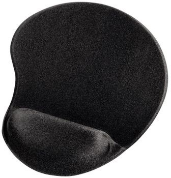 Hama Mini czarna (547770000)