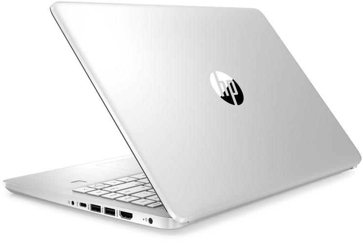 HP 14-dq1037wm (7PR51UAPNT)