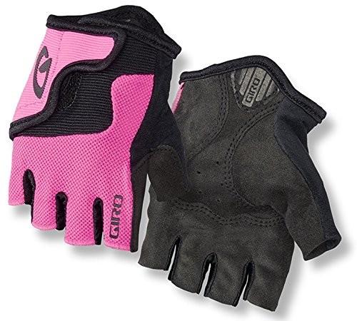 Giro dzieci rękawiczki Bravo, XS 7076388