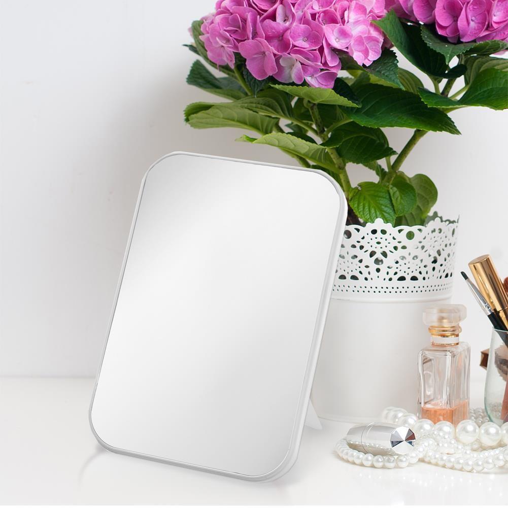 Orion Lustro lusterko kosmetyczne do makijażu stojak 510147