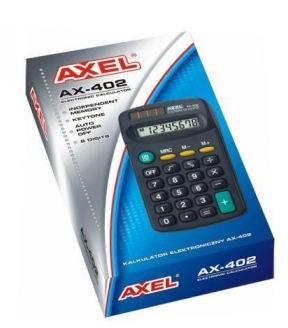 AXEL AX-402