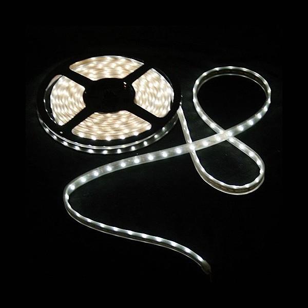 TOP LIGHT Top Light TLLS 960123 - LED taśma 180xLED 4,8W biały