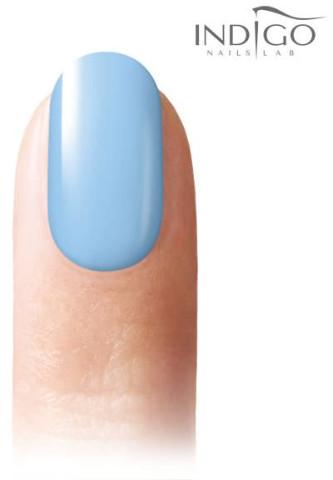 Nail Art Indigo Indigo Feel So Blue - Gel 8ml