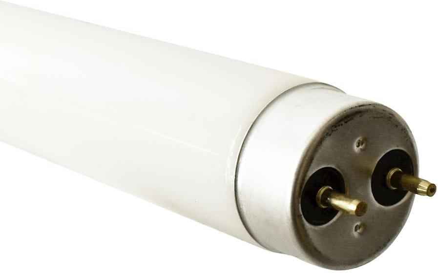 Eko-Light Świetlówka Fluorescencyjna T8 36W 120cm 6000K G13 EKT2301