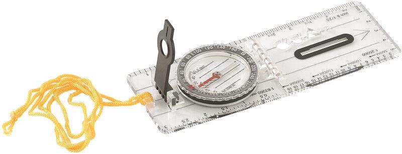 EASY CAMP Venture Kompas mapowy 2020 Kompasy 680192