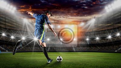 areebarbar Fototapeta euro, 2020, piłka nożna, mistrz, arena