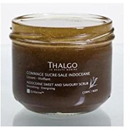 Thalgo thalgo indoceane Sweet and savoury Body Scrub A3501
