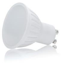 Kobi Żarówka LED GU10 5W 4000K KAGU5,0NB KAGU5,0NB