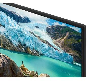 Samsung UE55RU7102 (UE55RU7102KXXH)