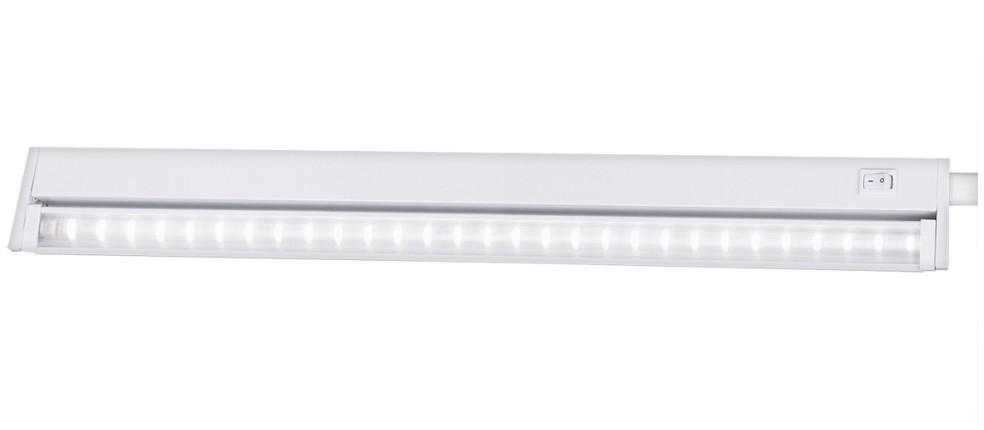 TOP LIGHT Top Light ZS LED 29 - LED oświetlenie blatu kuchennego LED/6W/230V