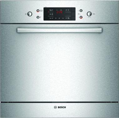 Bosch SCE52M75EU