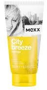 Mexx Energizing Woman woda toaletowa 150 ml