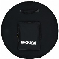 ROCKBAG Marching Band Line Bass Drum Bag 71 x 30,5 cm 28 x 12 in