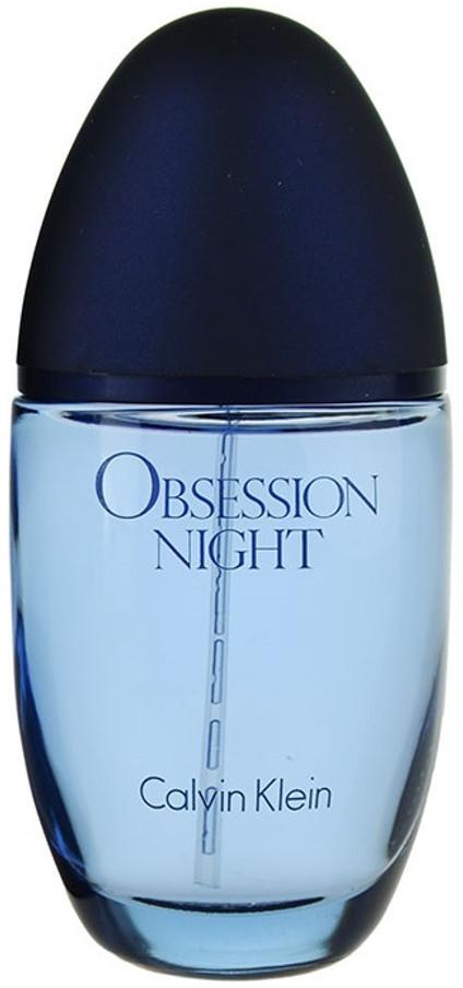 Calvin Klein Obsession Night woda perfumowana 100ml