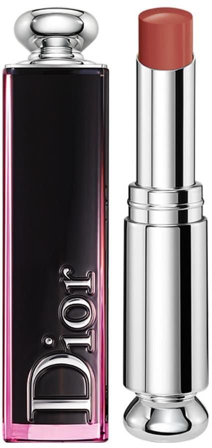 Dior 524 Coolista Pomadka 3.2 g