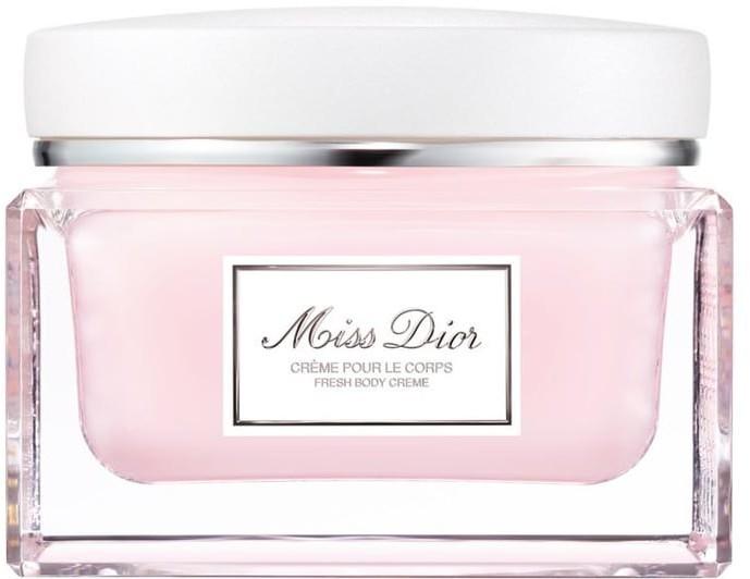 Dior Miss Body Creme Balsam do ciała