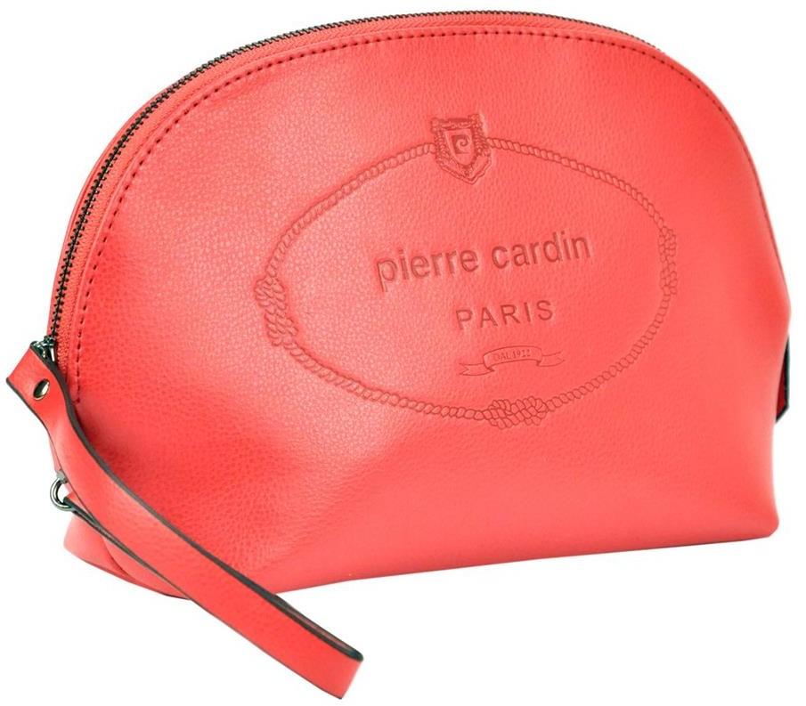 Pierre Cardin Pierre Cardin 1093 LADY02