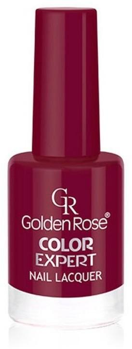 Golden Rose Color Expert 030 Lakier do paznokci 10,2 ml