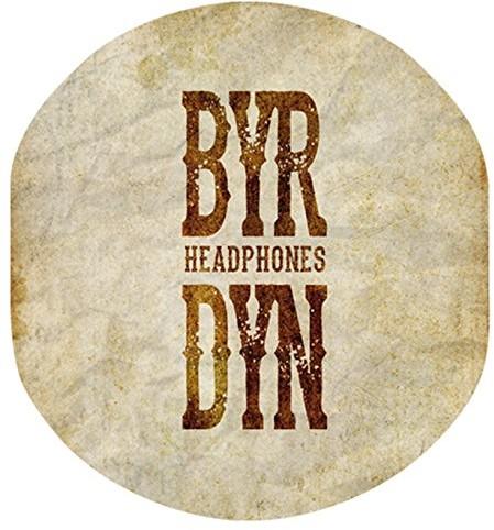 Beyerdynamic Cover/przewód/opaska na głowę/nauszniki/ring/ze śrubami do Custom One Pro słuchawka 4010118710230