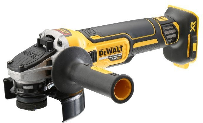 DeWalt XR DCG405N