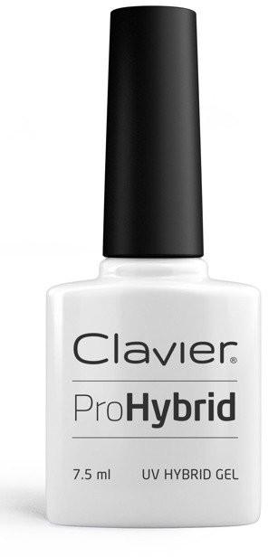 Clavier Clavier Lakier Hybrydowy ProHybrid 003 7,5ml 47542