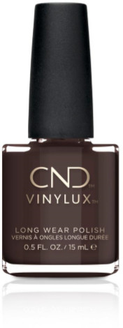 CND Vinylux Phantom #306 15ml 101910