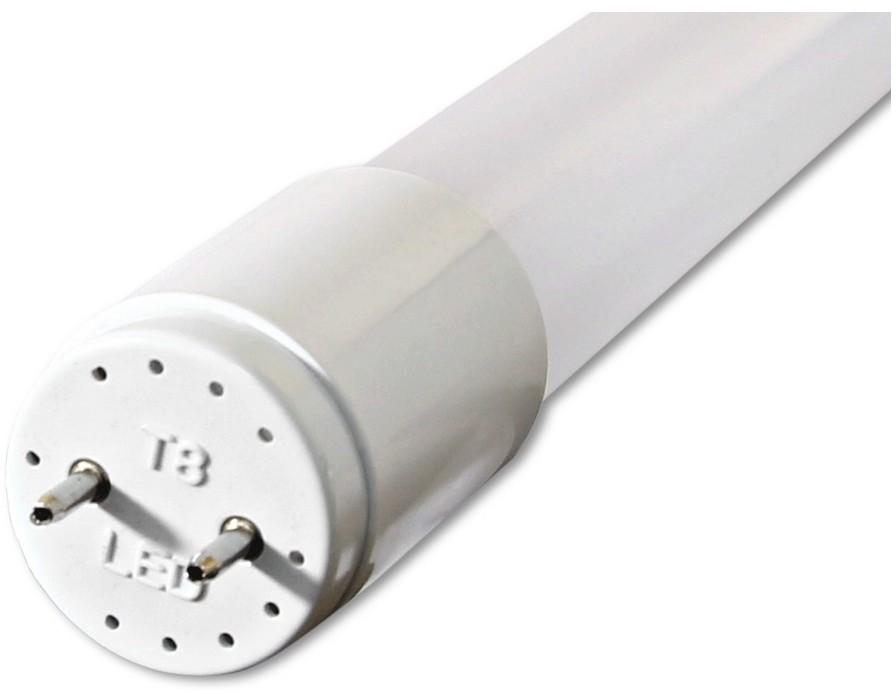 Milagro LED Świetlówka G13/9W/230V 6500K