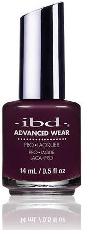 IBD Advanced Wear Color Inspire Me - 14ml 65371