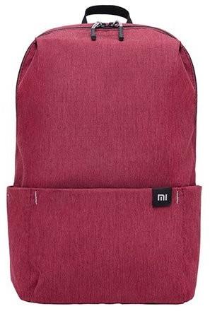 XIAOMI Plecak Xiaomi Mi Casual Daypack ciemny czerwony 128748