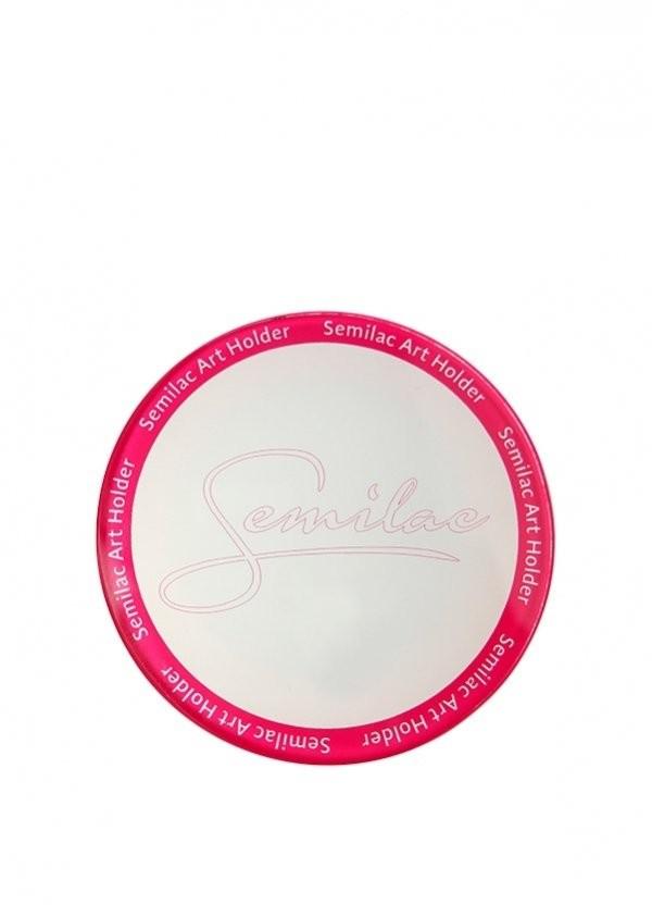 Semilac Diamond Cosmetics Art Holder