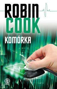 Rebis Robin Cook Komórka